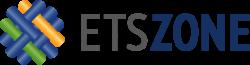 ETSZONE Logo
